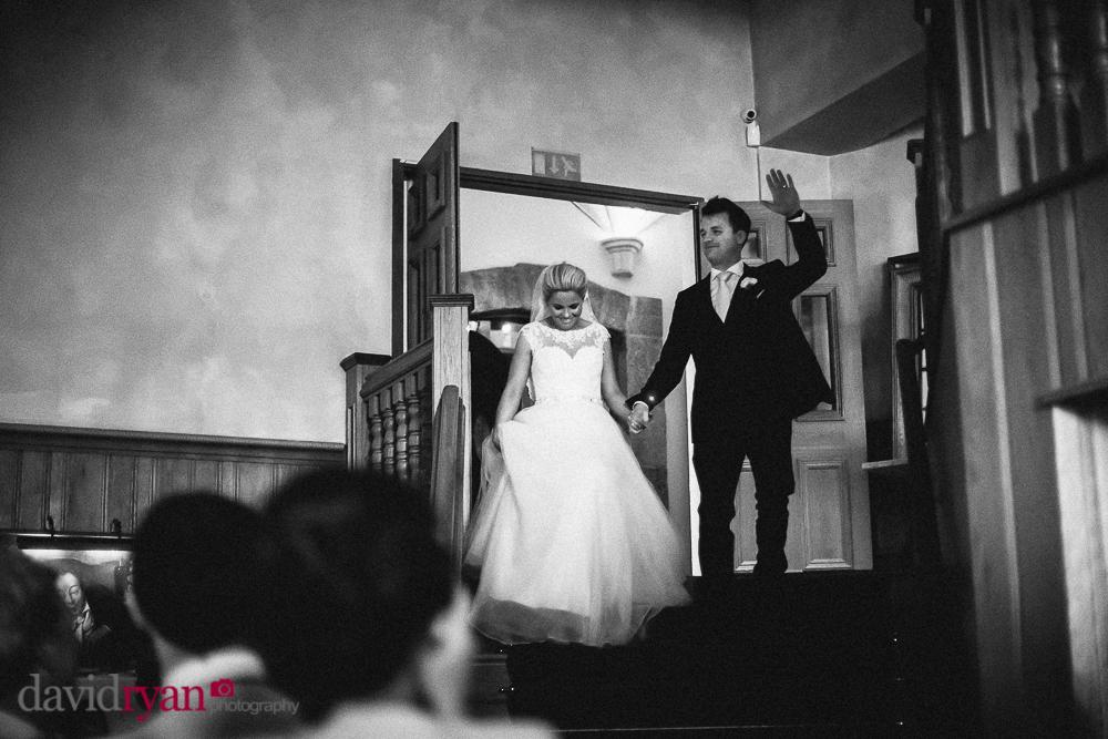 wedding photography the village at lyons (28)