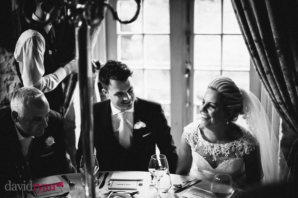 wedding photography the village at lyons (30)