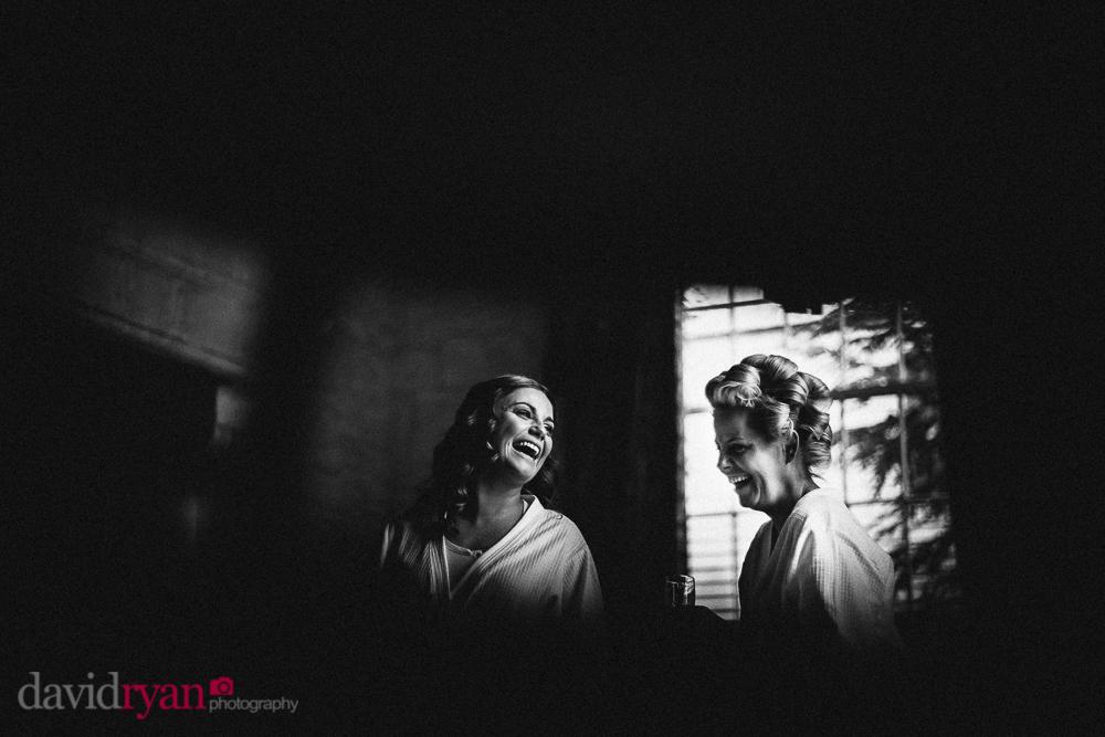 wedding photography the village at lyons (5)