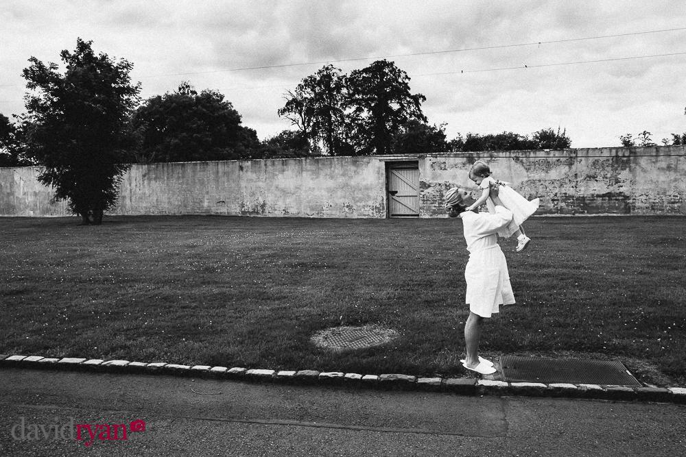 wedding photography the village at lyons (6)
