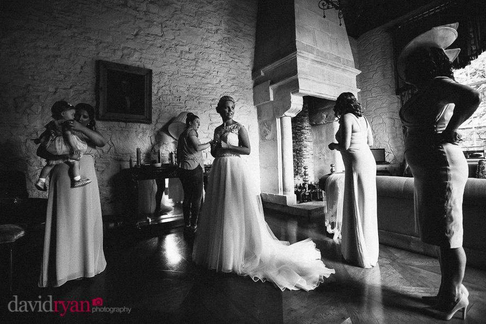 wedding photography the village at lyons (9)