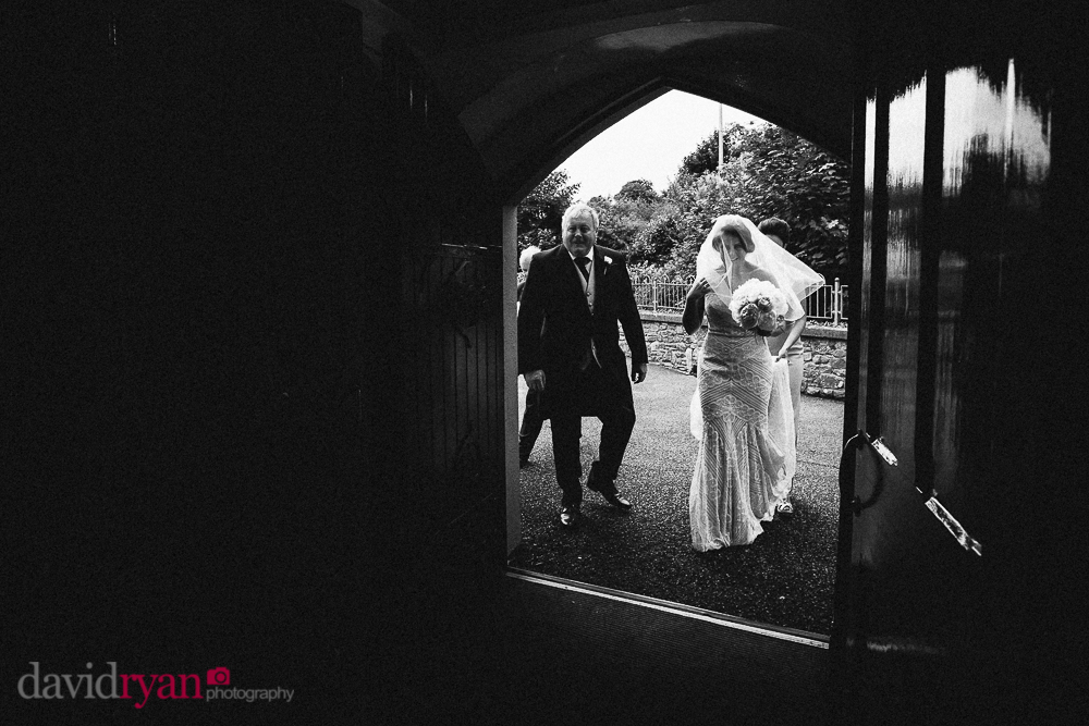 wedding photography waterford (12)