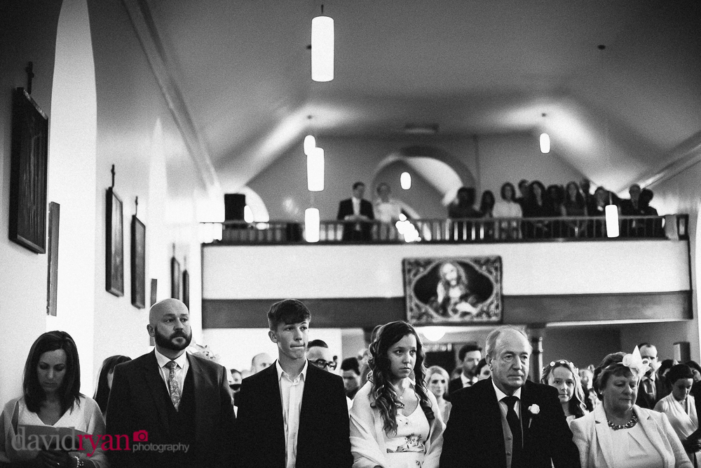 wedding photography waterford (14)