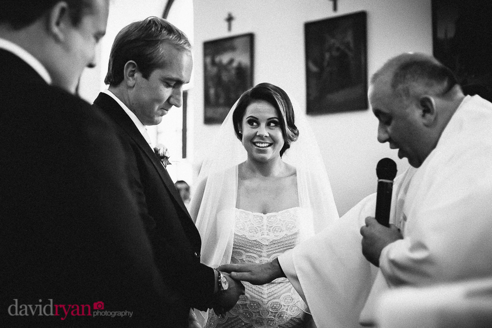 wedding photography waterford (15)