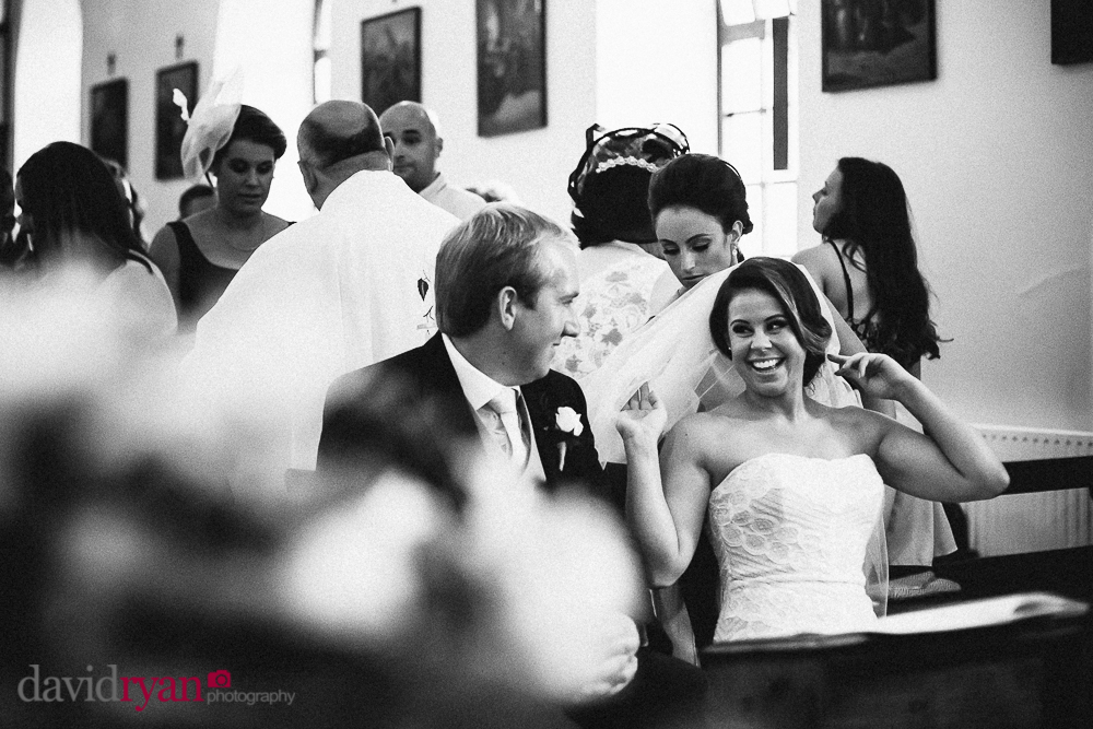 wedding photography waterford (16)