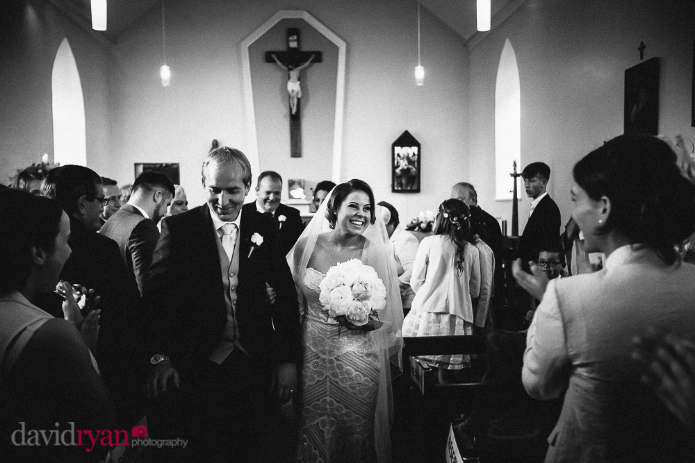 wedding photography waterford (17)