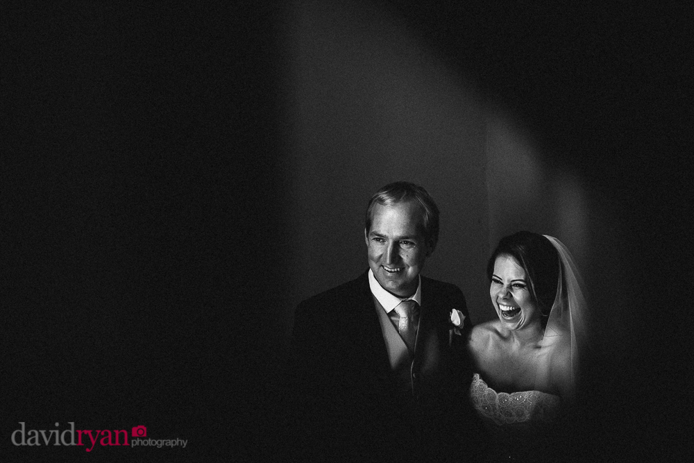 wedding photography waterford (20)