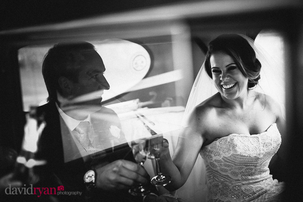 wedding photography waterford (23)