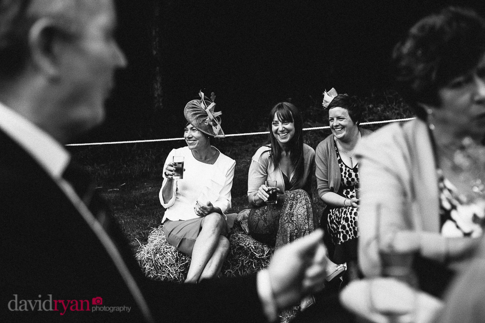 wedding photography waterford (28)