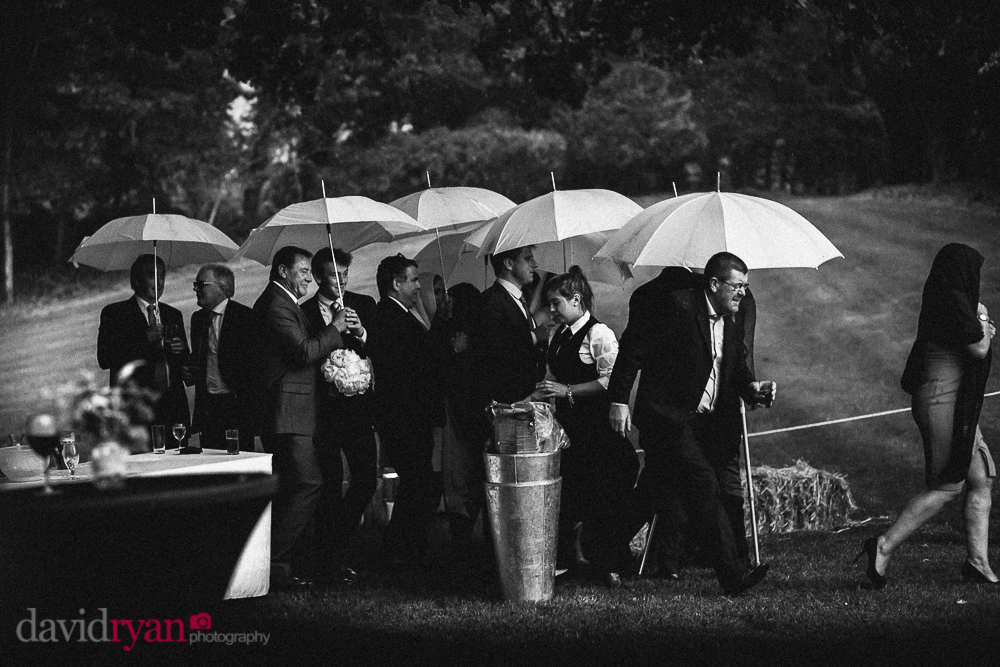 wedding photography waterford (32)