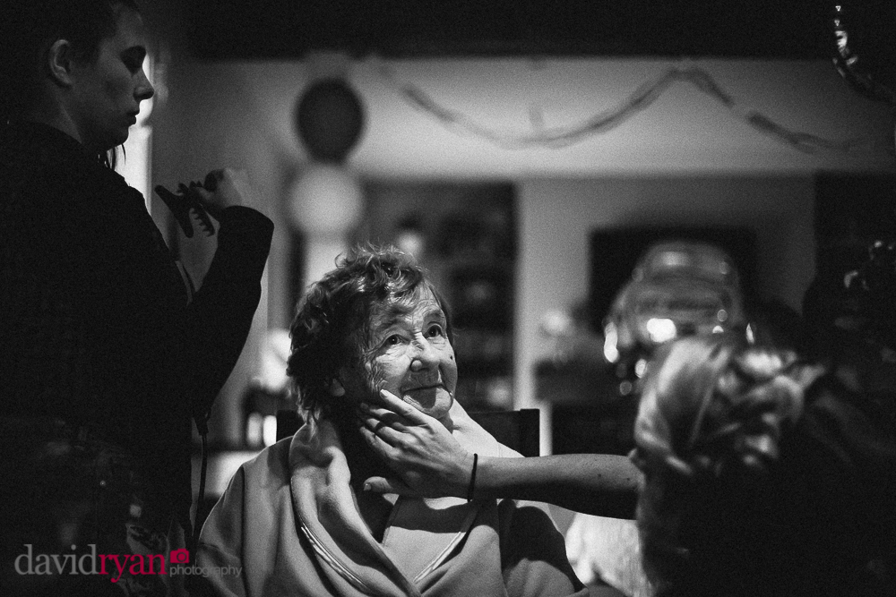 wedding photography waterford (4)