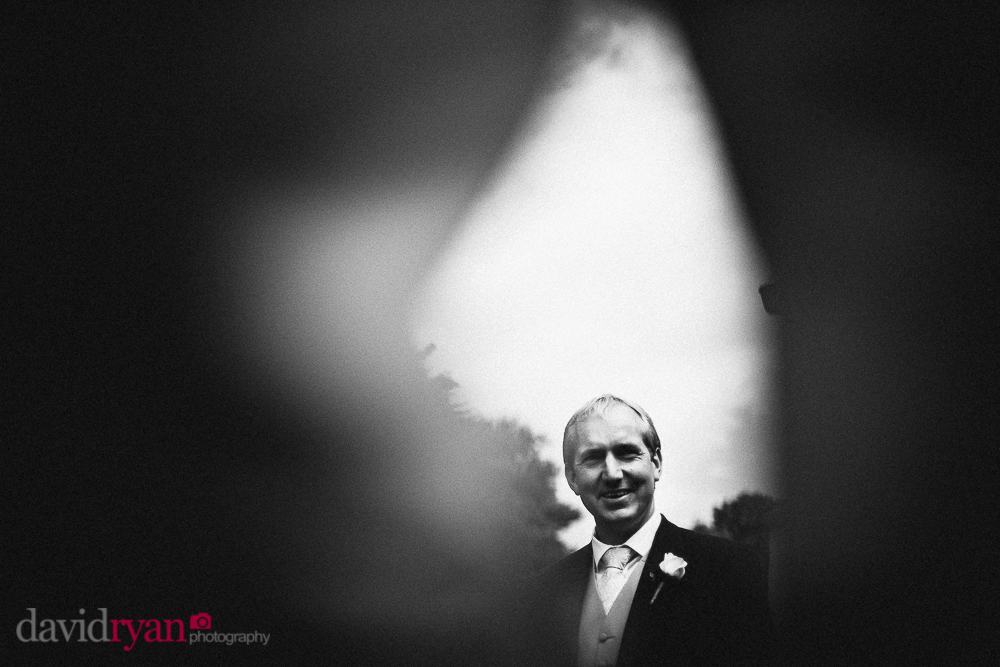 wedding photography waterford (9)