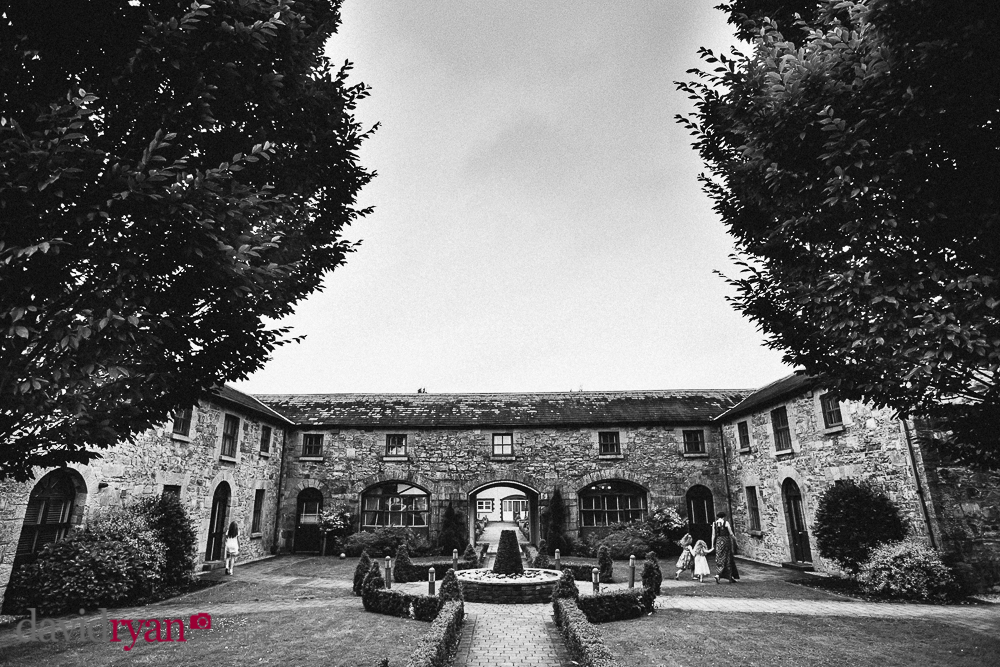 moyvalley hotel wedding venue (1)