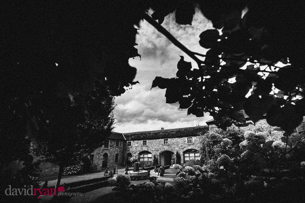 moyvalley balyna house hotel wedding photographer (1)