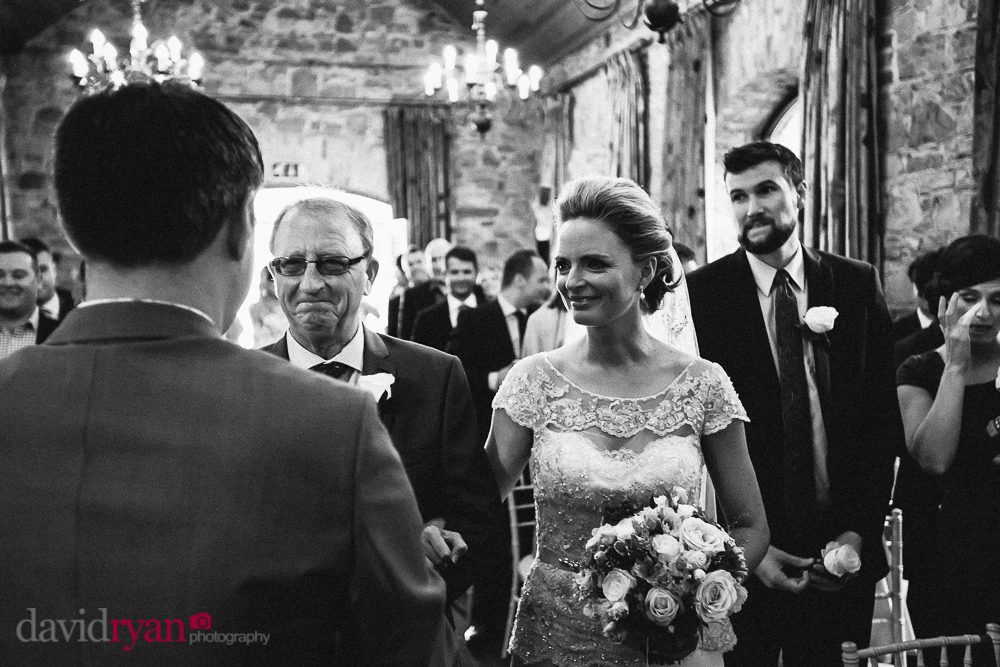 moyvalley balyna house hotel wedding photographer (12)
