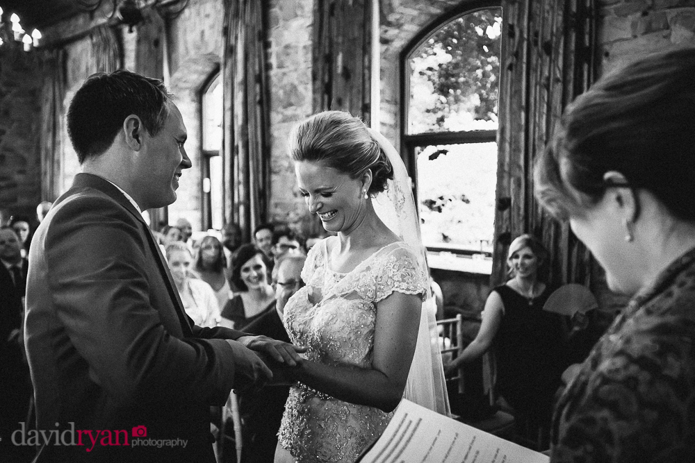 moyvalley balyna house hotel wedding photographer (14)