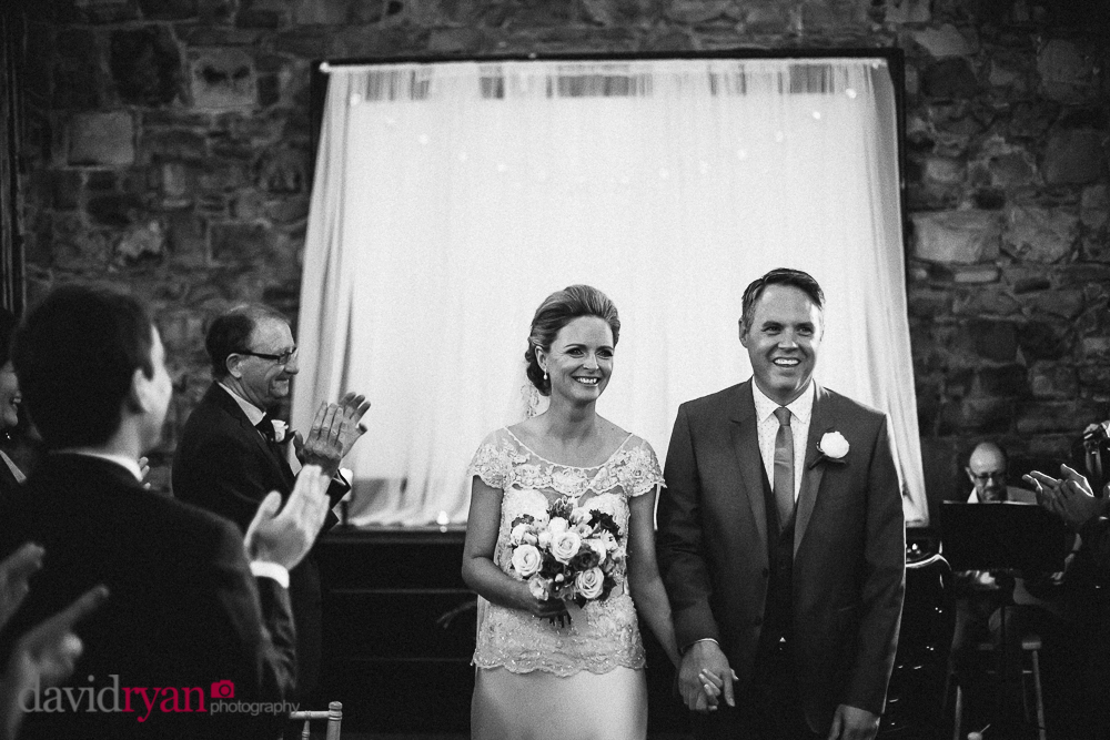 moyvalley balyna house hotel wedding photographer (16)