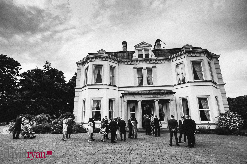 moyvalley balyna house hotel wedding photographer (18)