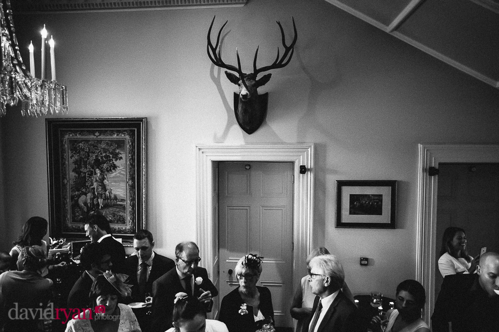 moyvalley balyna house hotel wedding photographer (19)