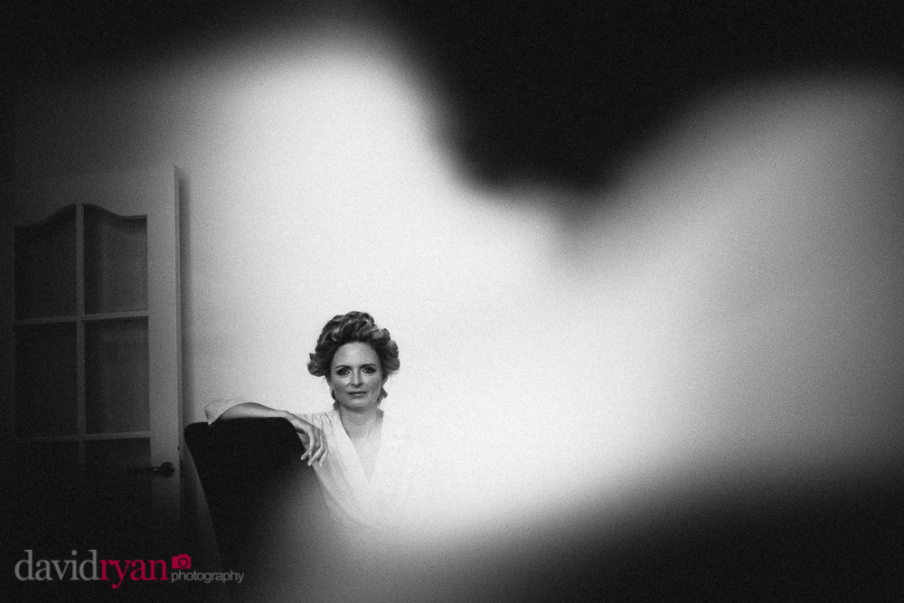 moyvalley balyna house hotel wedding photographer (2)