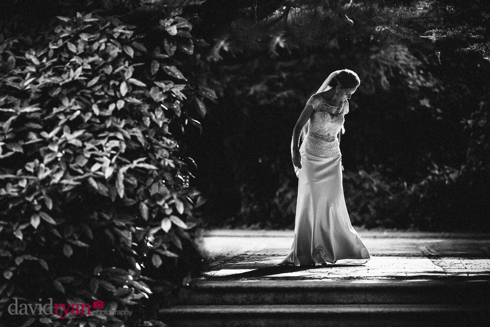 moyvalley balyna house hotel wedding photographer (21)