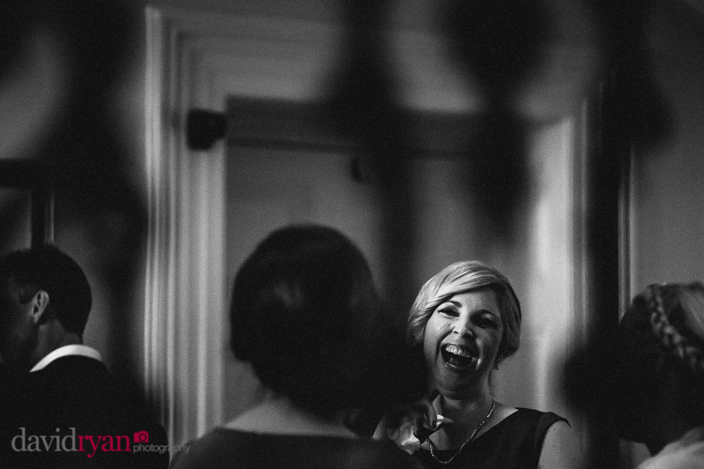 moyvalley balyna house hotel wedding photographer (22)