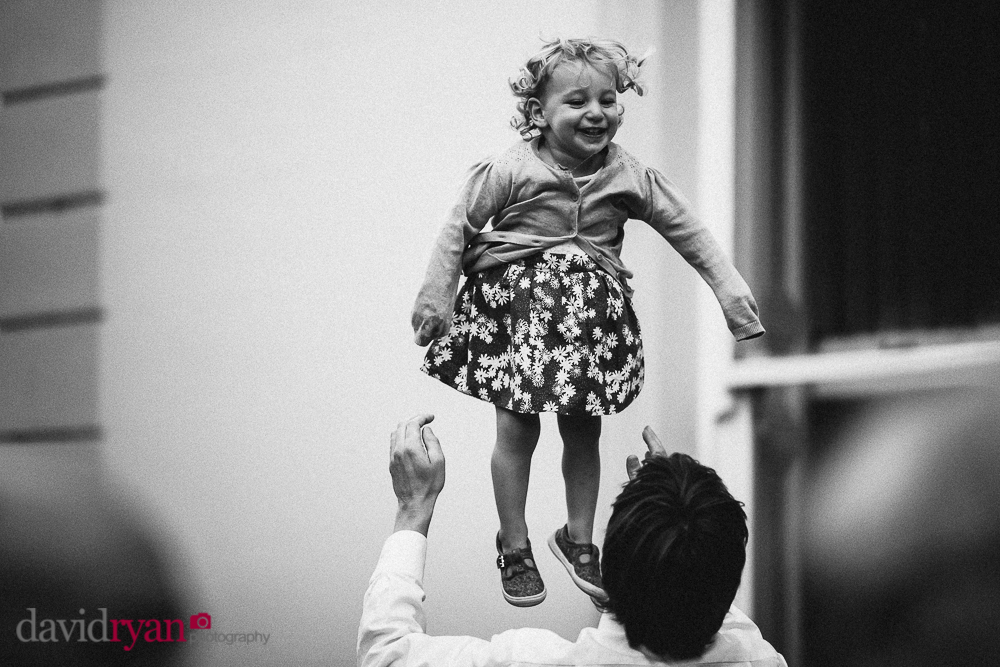 moyvalley balyna house hotel wedding photographer (23)