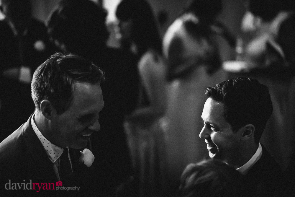 moyvalley balyna house hotel wedding photographer (25)