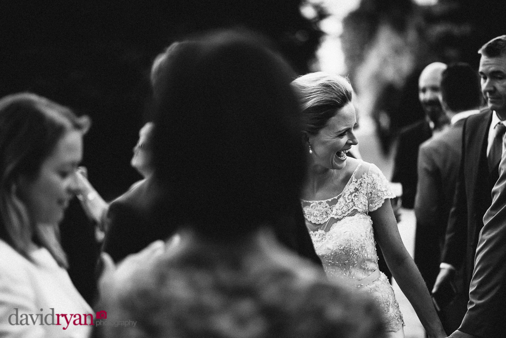moyvalley balyna house hotel wedding photographer (28)