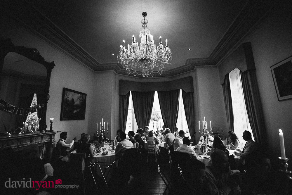 moyvalley balyna house hotel wedding photographer (30)