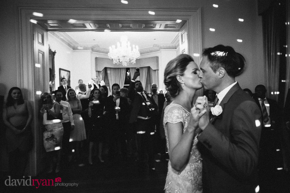 moyvalley balyna house hotel wedding photographer (31)