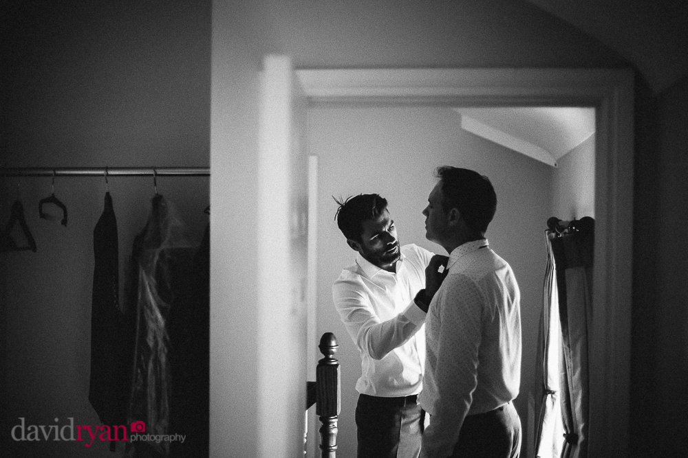 moyvalley balyna house hotel wedding photographer (5)