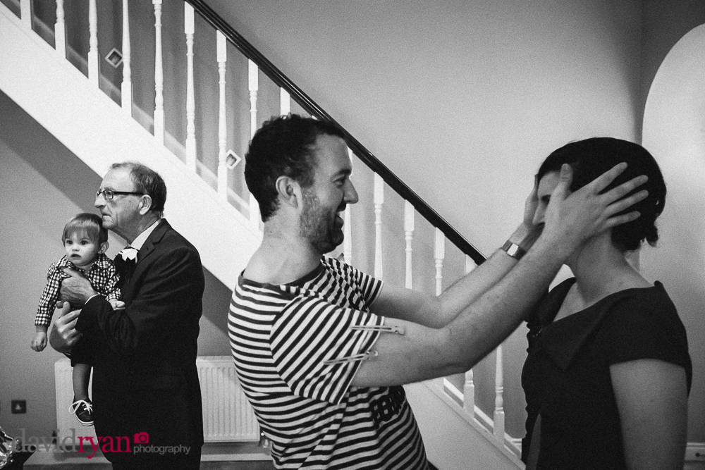 moyvalley balyna house hotel wedding photographer (6)
