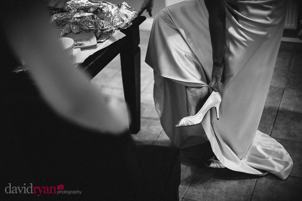 moyvalley balyna house hotel wedding photographer (9)
