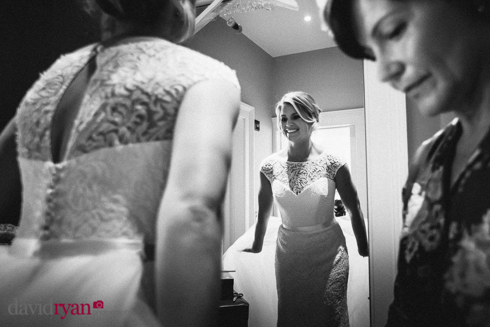 vriginia-park-lodge-wedding-photography-10