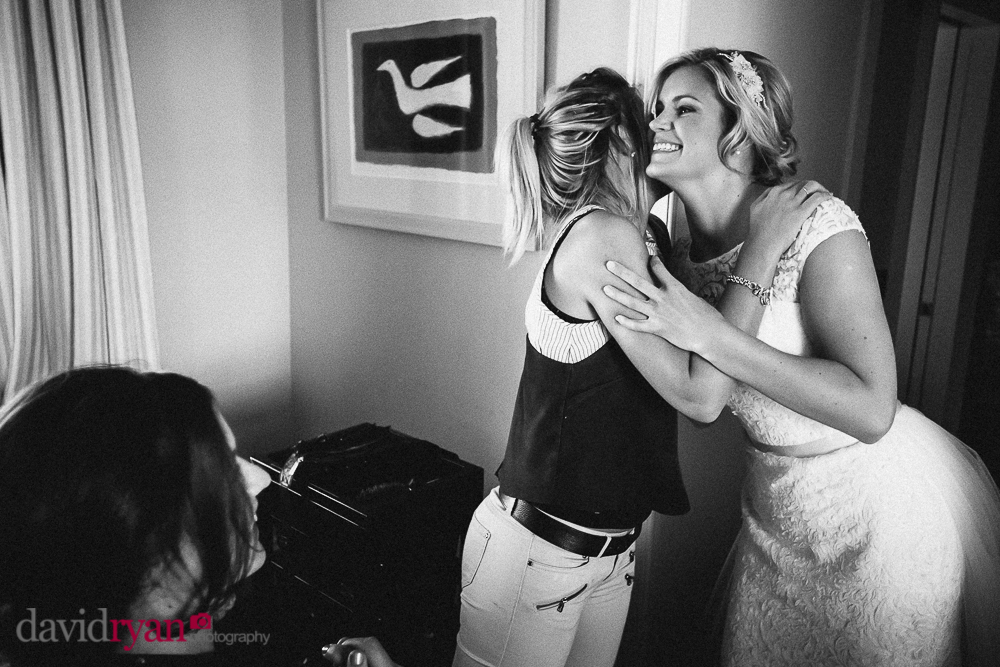 vriginia-park-lodge-wedding-photography-12