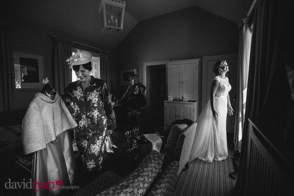 vriginia-park-lodge-wedding-photography-13