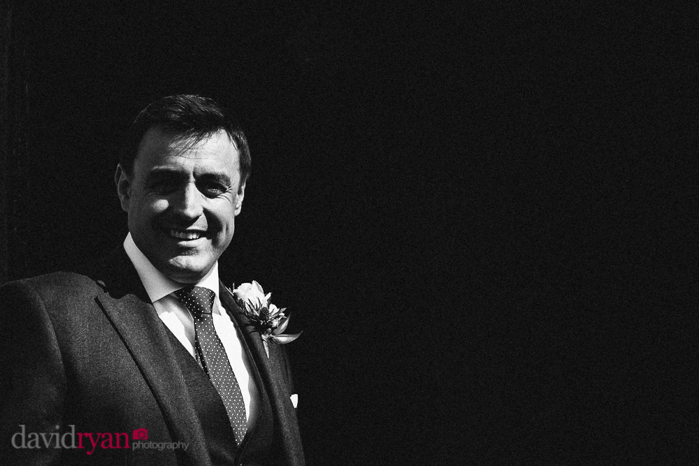 vriginia-park-lodge-wedding-photography-19