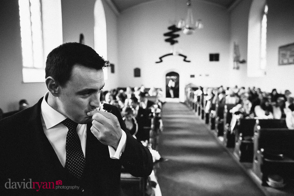 vriginia-park-lodge-wedding-photography-22