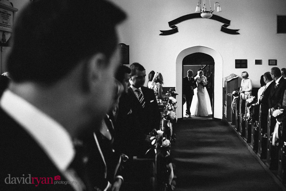 vriginia-park-lodge-wedding-photography-24