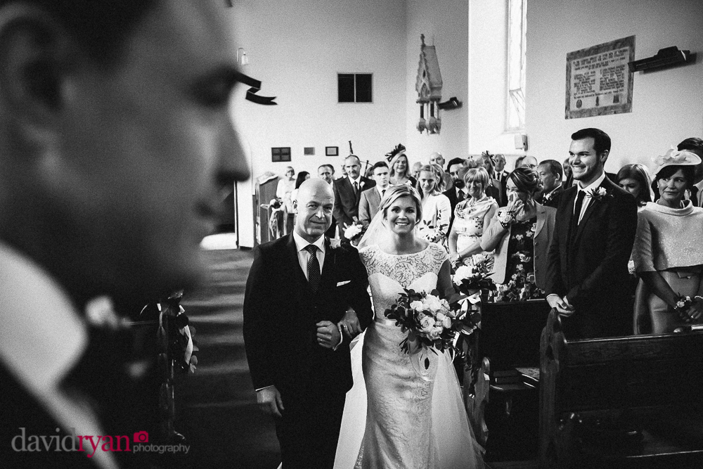 vriginia-park-lodge-wedding-photography-25