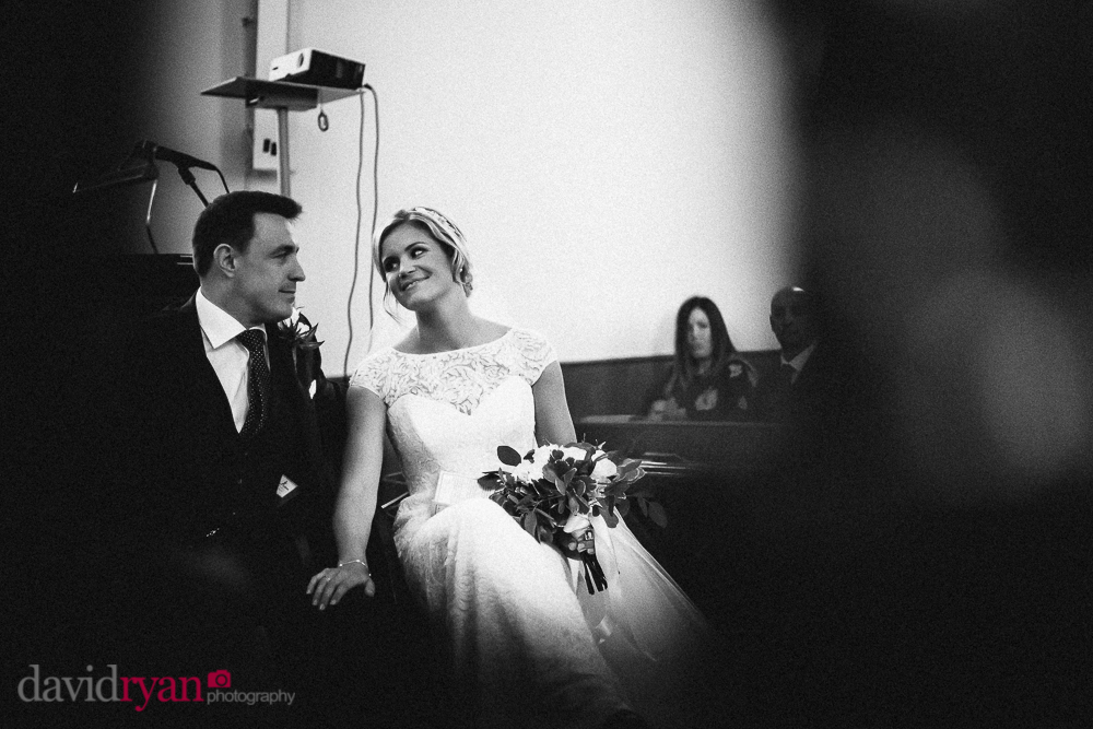 vriginia-park-lodge-wedding-photography-27