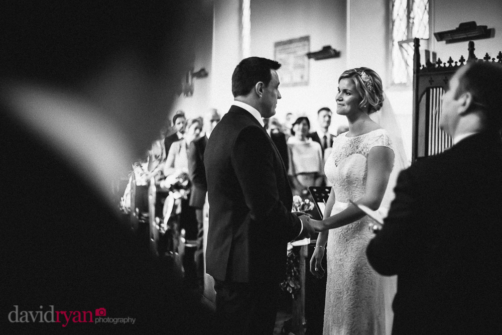 vriginia-park-lodge-wedding-photography-29