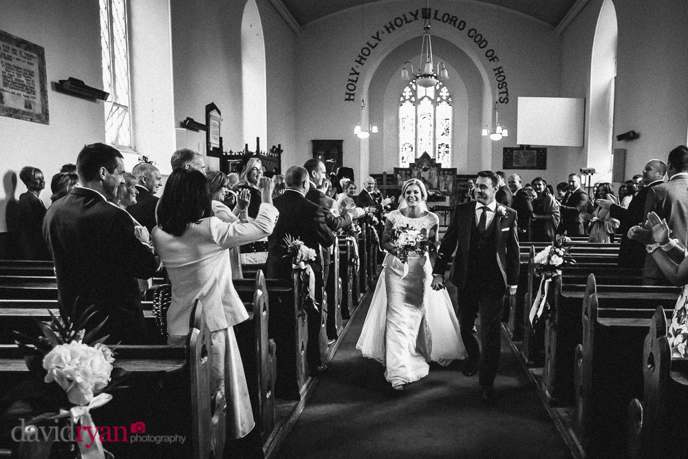 vriginia-park-lodge-wedding-photography-31