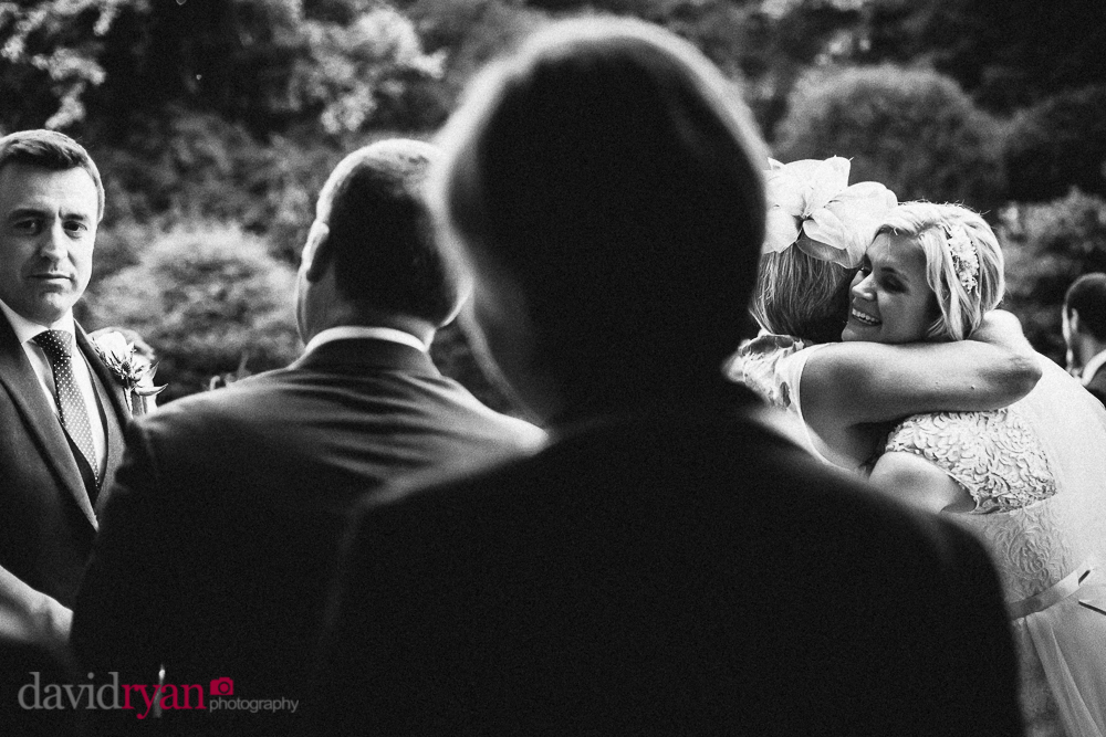 vriginia-park-lodge-wedding-photography-35
