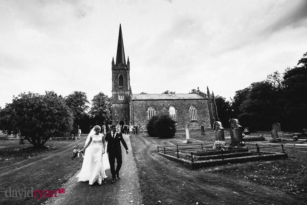 vriginia-park-lodge-wedding-photography-39