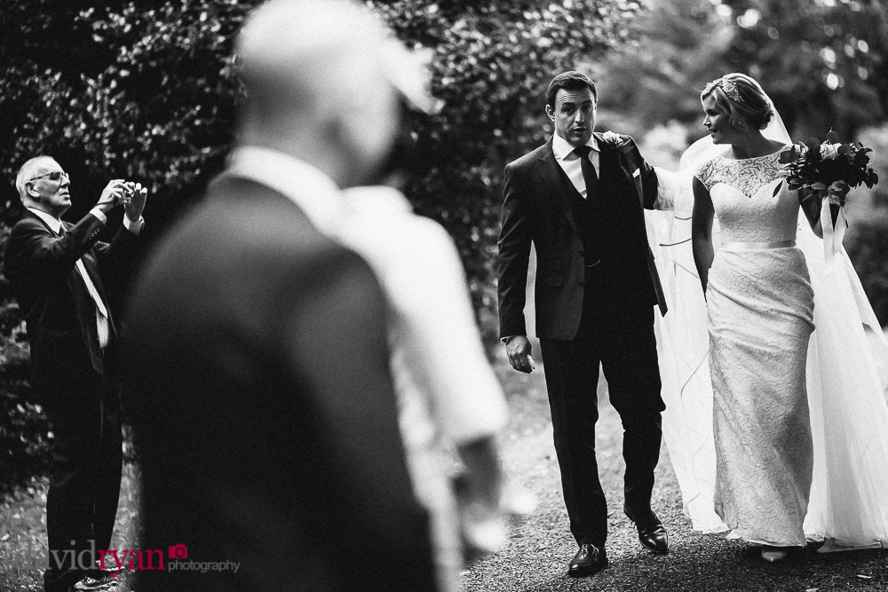 vriginia-park-lodge-wedding-photography-41