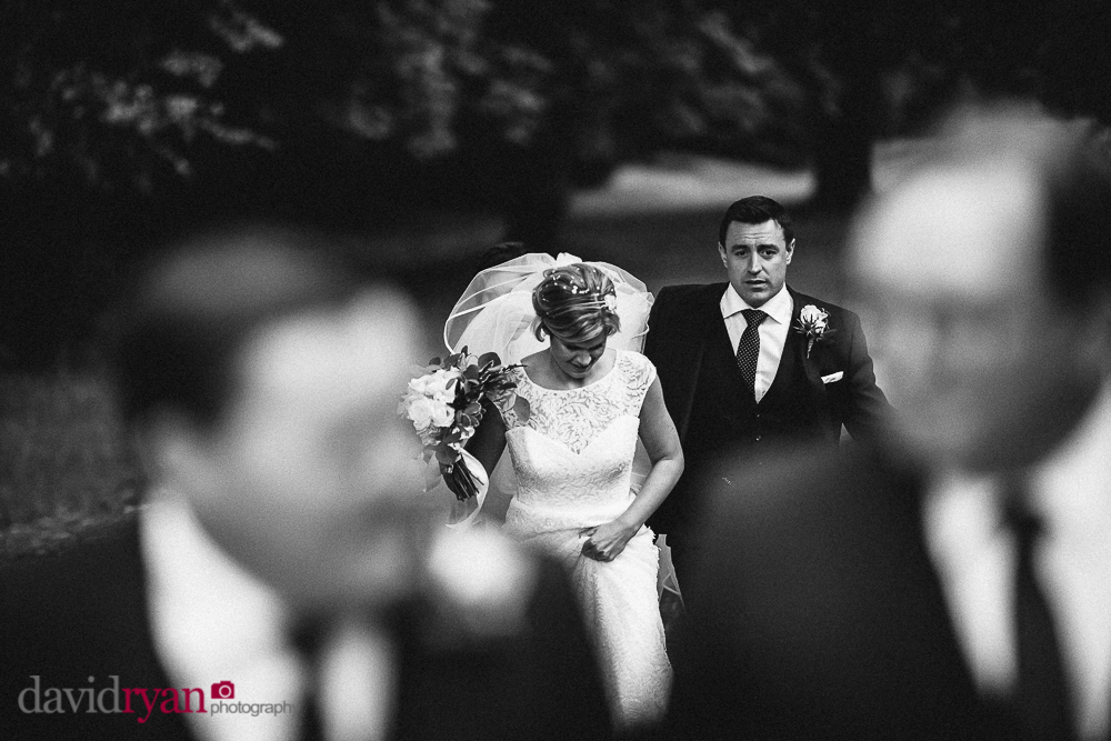 vriginia-park-lodge-wedding-photography-43