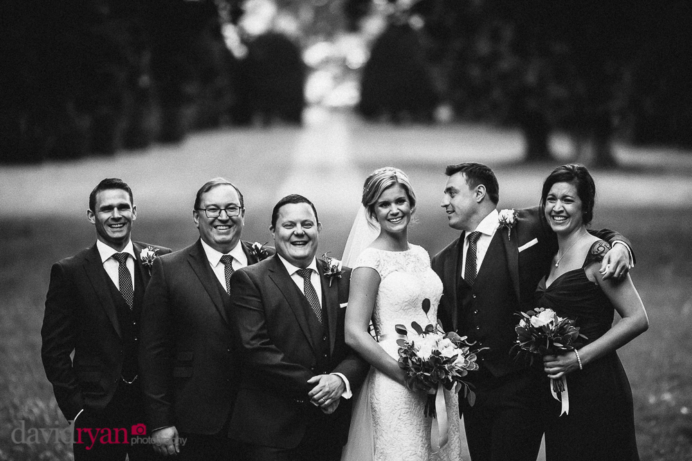 vriginia-park-lodge-wedding-photography-44