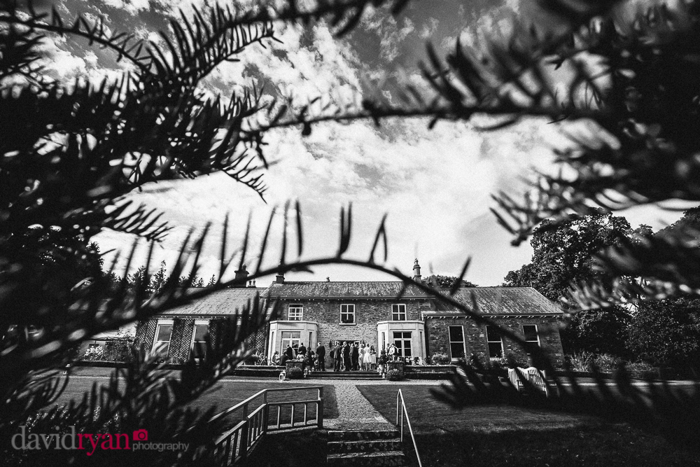 vriginia-park-lodge-wedding-photography-47